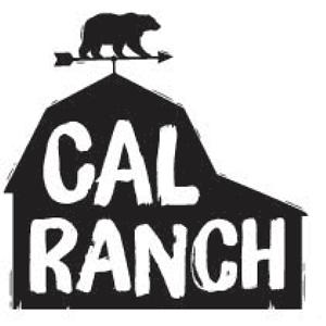 Cal Ranch